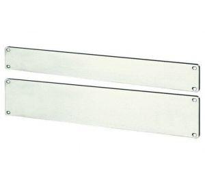 ITC ESCORT T-2080 19-дюймовая панель 1U