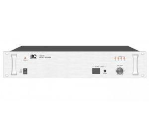 ITC ESCORT T-6230 Блок цифровых сообщений