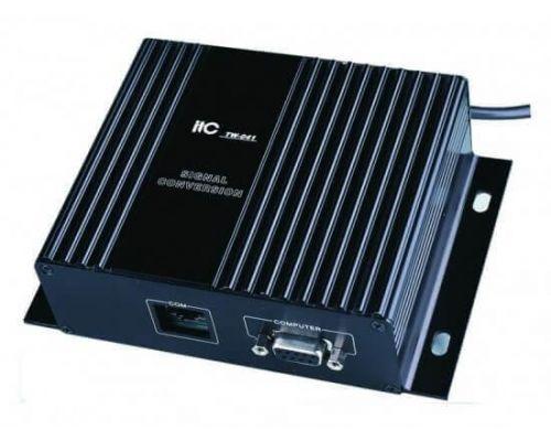 ITC ESCORT TW-041 Адаптер система-контроллер
