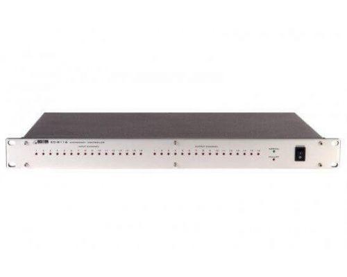 ROXTON EC-8116