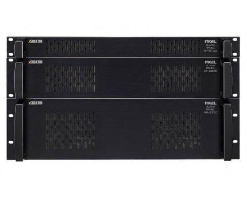 "ROXTON-INKEL IBP-9200 19"" панель 2U"