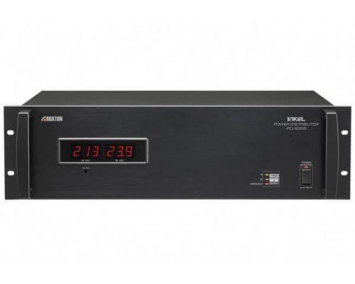 ROXTON-INKEL IPD-9359 Распределитель питания