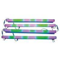 ROXTON LED TUBE светодиодная (LED) труба