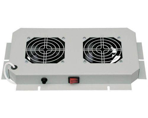 ROXTON RMFT Вентиляторный модуль для шкафов R и W