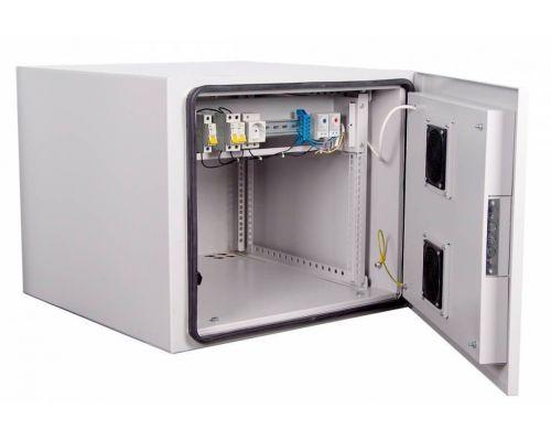 ROXTON TR-128W Шкаф всепогодный