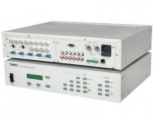TAIDEN HCS-4311M