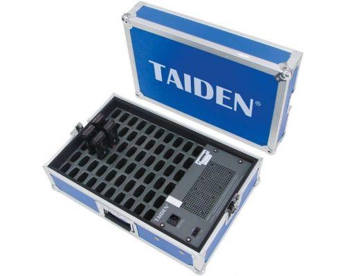 TAIDEN HCS-5100CHG