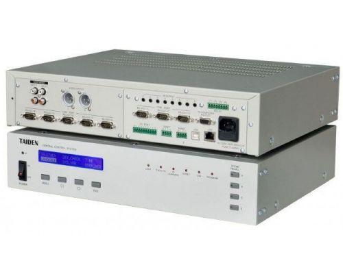 TAIDEN HCS-6100MCP3
