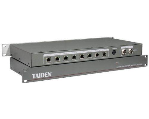 TAIDEN HCS-8300KMX