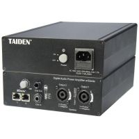 TAIDEN HPA-160D