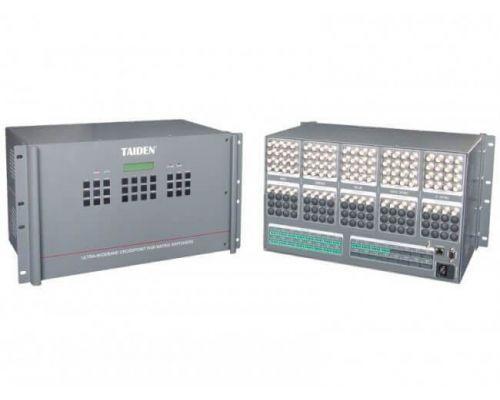 TAIDEN TMX-1604RGB-A