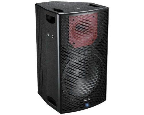 AUDIOCENTER K-DSP12 Активная акустическая система
