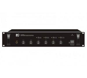 ITC ESCORT T-6704 Цифро-аналоговый аудио адаптер