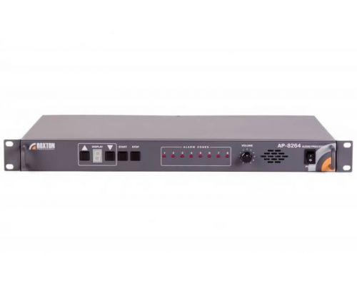 ROXTON AP-8264 Аудио-процессор
