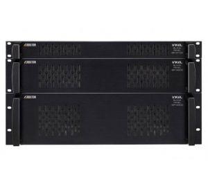 "ROXTON-INKEL IBP-9300 19"" панель 3U"