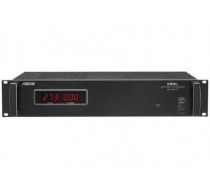 ROXTON-INKEL IPB-9207 Зарядное устройство