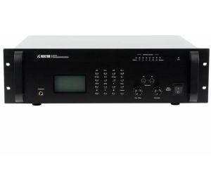 ROXTON IP-A67240 IP Трансляционный усилитель
