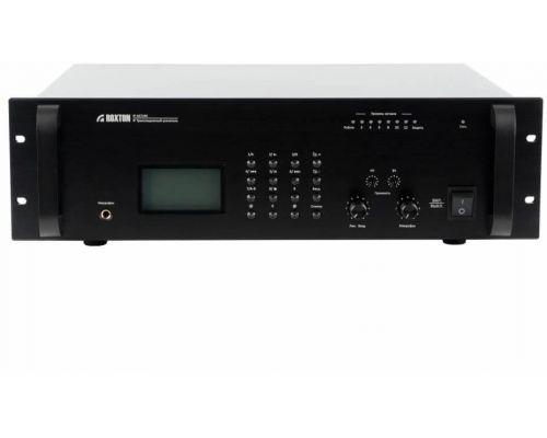 ROXTON IP-A67240
