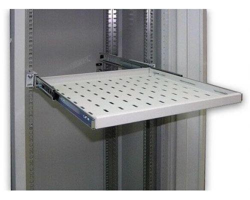 ROXTON PB-60 Полка для 19-дюймового шкафа