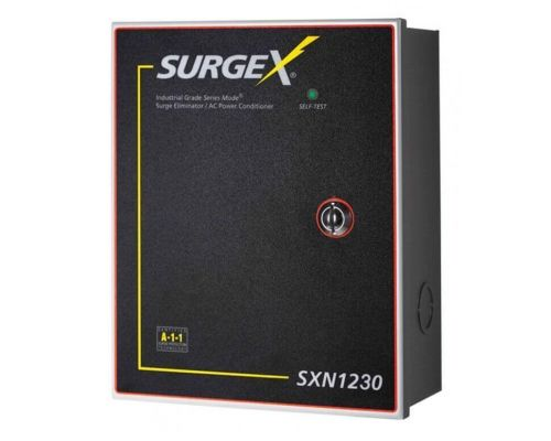 SURGEX SXN1230