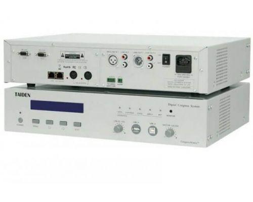 TAIDEN HCS-4100MB