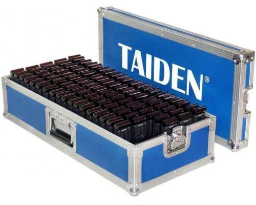 TAIDEN HCS-5100KS