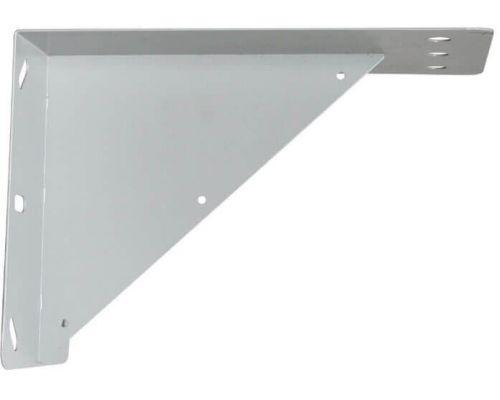 TAIDEN HCS-5100TBZJ