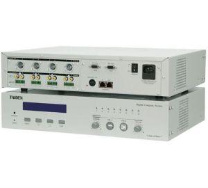TAIDEN HCS-8300MOD