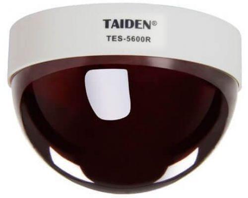 TAIDEN TES-5600R