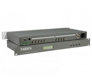 TAIDEN TMX-0404SDI