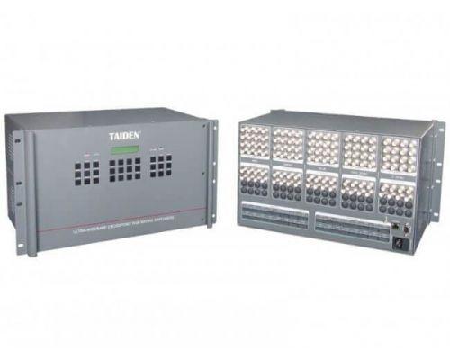 TAIDEN TMX-1608RGB