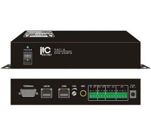 ITC ESCORT T-6715  IP терминал