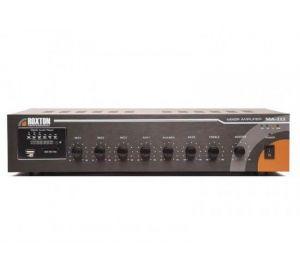 ROXTON MA-60 Музыкальный усилитель