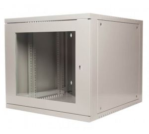 ROXTON R-076W 19-дюймовый шкаф