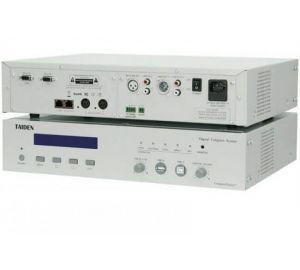 TAIDEN HCS-4100MC