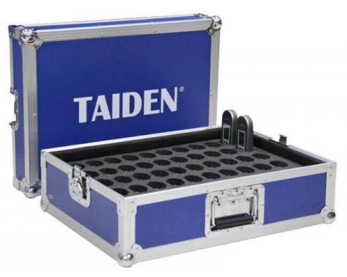 TAIDEN HCS-4390KS