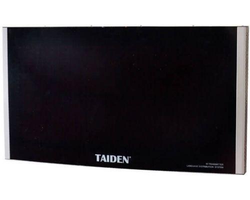 TAIDEN HCS-5100T