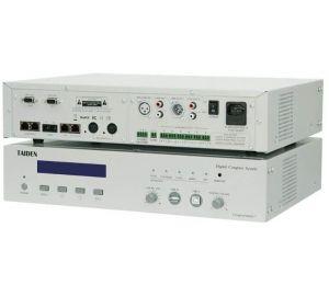 TAIDEN HCS-8300MB/20