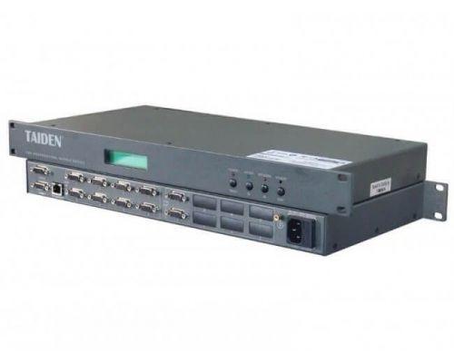TAIDEN TMX-0802VGA