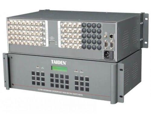 TAIDEN TMX-0804HTK