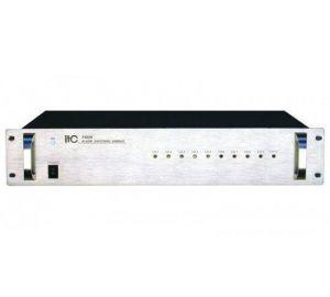 ITC ESCORT T-6235 Блок реле