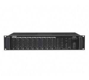 ROXTON-INKEL IPP-9213 Предварительный усилитель