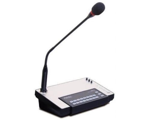 ROXTON-INKEL IRM-10S Микрофонная консоль