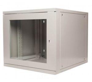 ROXTON R-106W 19-дюймовый шкаф для оборудования