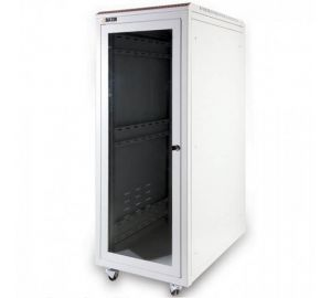 ROXTON R-358R 19-дюймовый шкаф