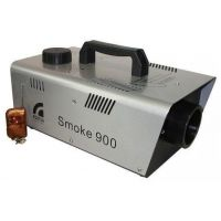 ROXTON Smoke-900 Генератор дыма