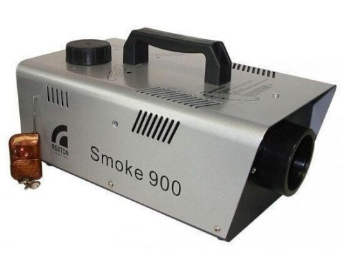 ROXTON Smoke-900