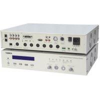 TAIDEN HCS-5300MA