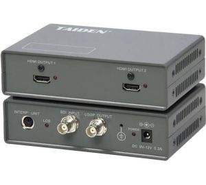TAIDEN HCS-8385HDMI/02