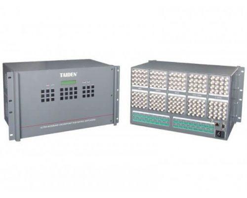 TAIDEN TMX-1616RGB-A